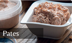 Buy Smoked Pate online