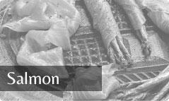 Buy Smoked Salmon Online